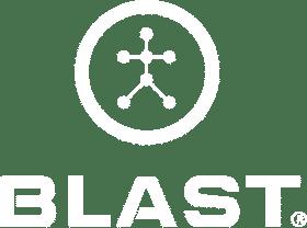 Blast Connect